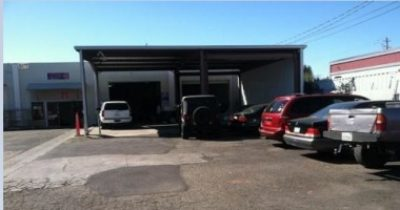 Piner Auto Center - smog check near me | search by city ...